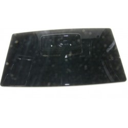 pied fixe pour tv lcd cables SAMSUNG