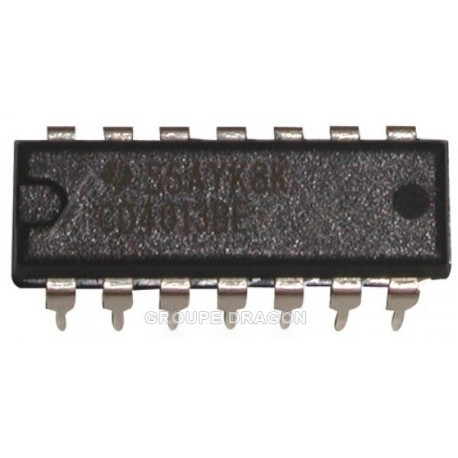 eeprom at125fr software 28284910030