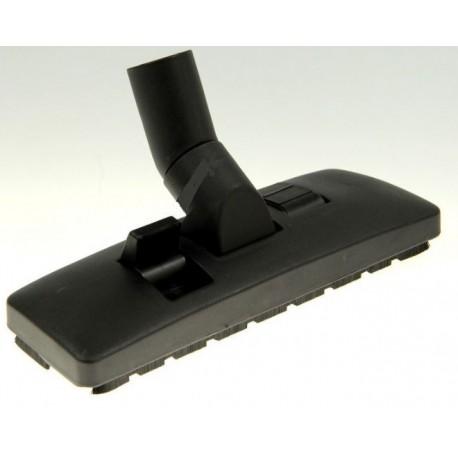 Brosse pour sol pour aspirateur karcher ka6 for Karcher pour sol interieur