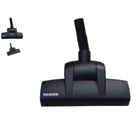 turbo brosse sensory tk284 j22 pour aspirateur HOOVER