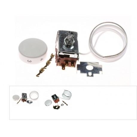 thermostat ranco k59-h2837 pour r