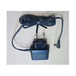 ALIMENTATION POUR GIGASET C557 POUR TELEPHONE
