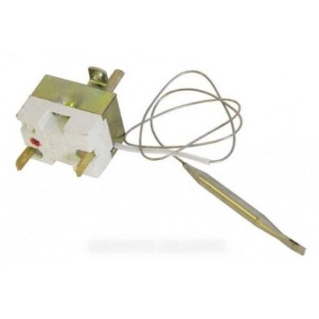 thermostat reglable