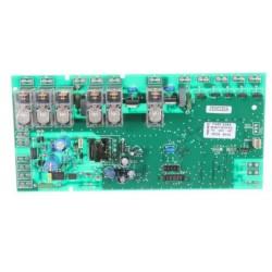 carte de puissance pour micro ondes DE DIETRICH