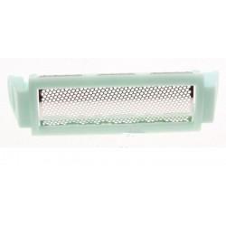 grille et support plastique pour petit electromenager CALOR