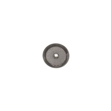 grille dans perculoteur pour petit electromenager MOULINEX