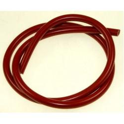 tube silicone pour petit electromenager DOMENA