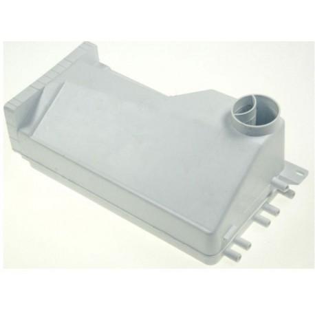 distributeur lessive pour lave linge fagor 55x2420. Black Bedroom Furniture Sets. Home Design Ideas