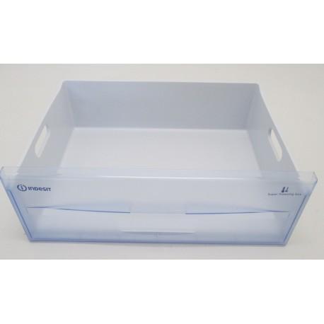 tiroir congelation superieur c70 pour r