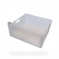 tiroir congelateur (lxp 434x394)h160