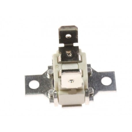 thermostat securite 250/80