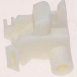 serrure pour lave linge DE DIETRICH