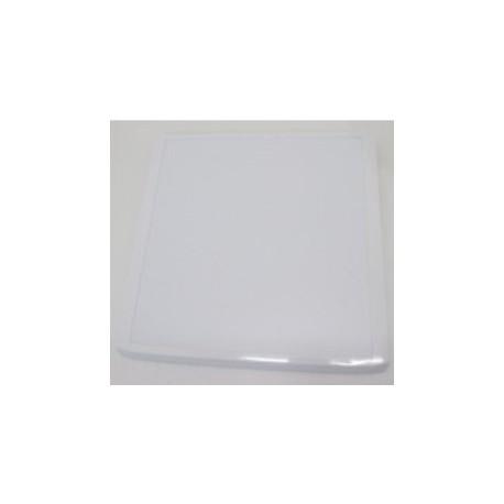 top blanc pour lave linge THOMSON