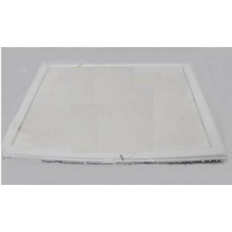 top blanc pour lave linge BRANDT