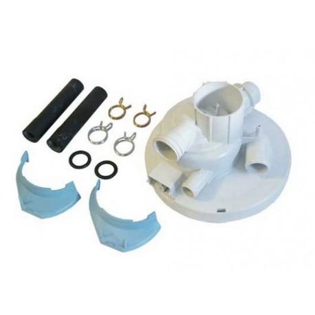 bloc hydraulique pour lave vaisselle THOMSON