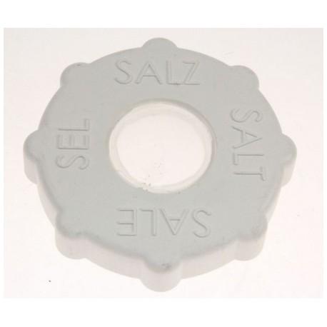 bouchon pot a sel pour lave vaisselle BRANDT