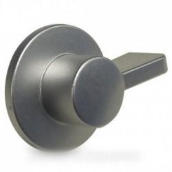 bouton selecteur