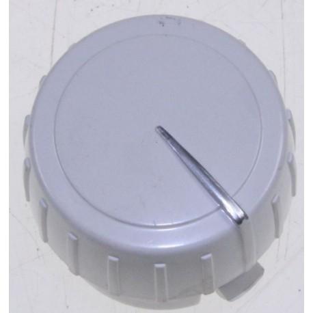 bouton de minuterie pour s