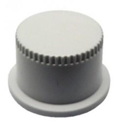 bouton selecteur pour s