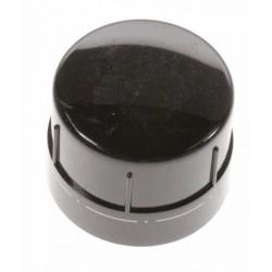 bouton pour lave vaisselle WHIRLPOOL