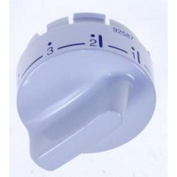 bouton pour lave vaisselle BRANDT