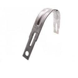 collier fix.moteur pour lave linge FAGOR