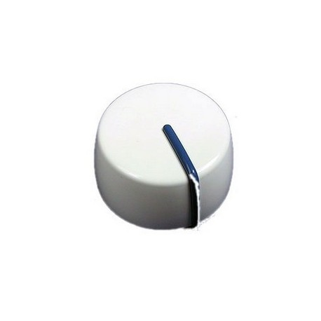 bouton de commande pour lave vaisselle WHIRLPOOL