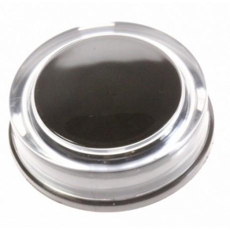 bouton de commande pour lave vaisselle BRANDT
