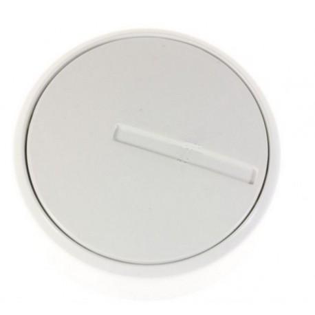bouton de commande pour lave vaisselle THOMSON