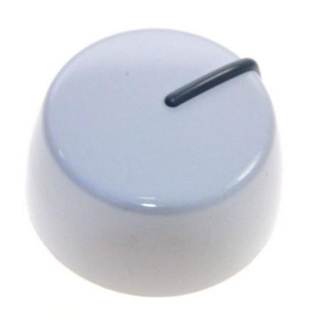 bouton de programmateur pour lave vaisselle WHIRLPOOL