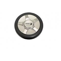 roue pour aspirateur FAGOR