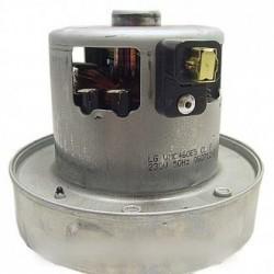 moteur 230 v vmc460e5