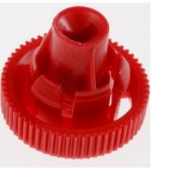 bouton de reglage pour lave vaisselle THOMSON