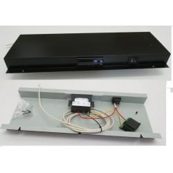 thermostat regulateur assembl