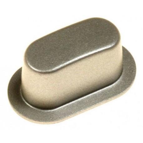 bouton inter marche arret pour lave vaisselle MIELE