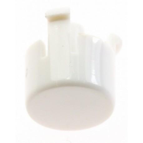 bouton poussoir pour lave vaisselle SELECTINE