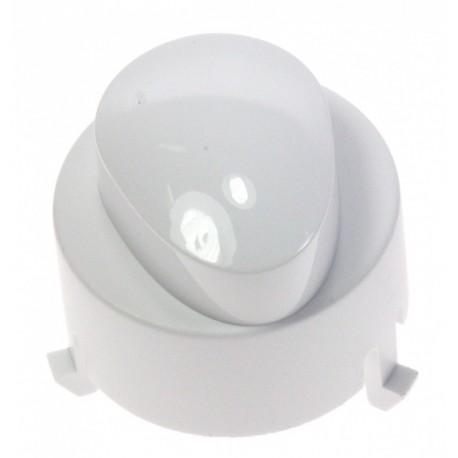 bouton poussoir cache interrupteur pour lave vaisselle LADEN