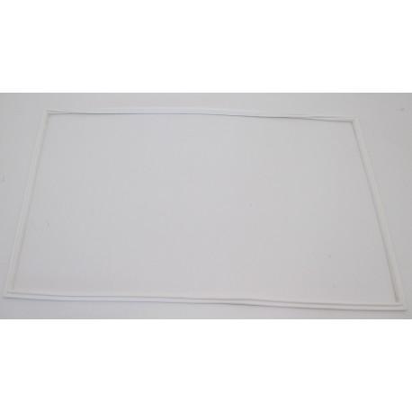 joint de porte partie frigo 7808694 pour refrigerateur bosch 7808694 bvm. Black Bedroom Furniture Sets. Home Design Ideas