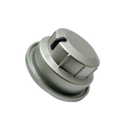 bouton programmateur pour lave vaisselle FAGOR