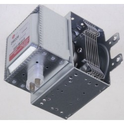 MAGNETRON 2M226 POUR MICRO ONDES WHIRLPOOL