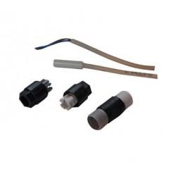 sonde de temperature kit reparation pour r