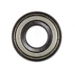 roulement interieur (6207zr) pour lave linge THOMSON