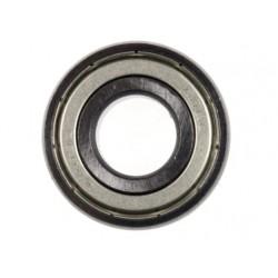 roulement (6204zr) pour lave linge THOMSON