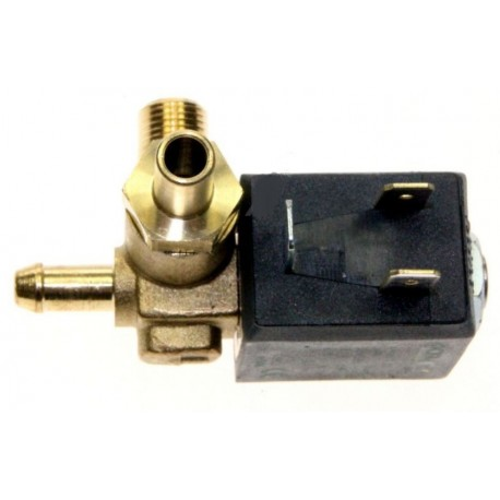 electrovanne pour petit electromenager DELONGHI