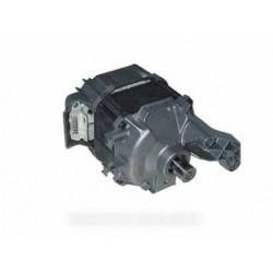 moteur 3047603ab5