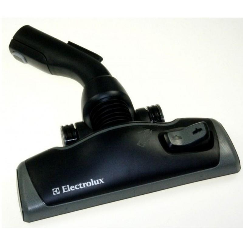 ze064 brosse electrolux f404158 pour aspirateur electrolux. Black Bedroom Furniture Sets. Home Design Ideas
