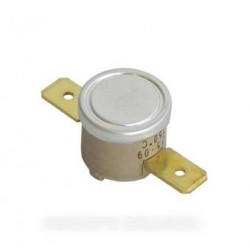thermostat securite