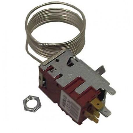 thermostat tb07a850 pour r