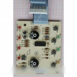 module de controle (rohs) mcsa