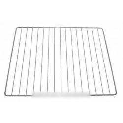 grille patisserie 447 x 360 m/m
